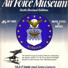 Air Force Museum Sixth Revised Edition Apple Gurney