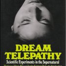 Dream Telepathy Scientific Experiments in Supernatural