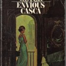 Envious Casca Georgette Heyer