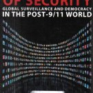 Illusions of Security: Global Surveillance and Democracy in the Post-9/11 Maureen Webb