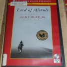 Lord of Misrule (unabridged MP3 CD) Jaimy Gordon