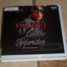 Ghetto Superstar Nikki Turner Audio Book Cds