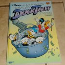 Carl Barks Greatest Ducktales Stories Volume 2