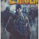 Z-Risen Reavers Book Four Timothy W. Long
