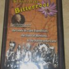 The Story of the Bitterroot DVD