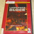 A Drop of the Hard Stuff MP3 Audio Cd Lawrence Block