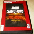 Mad River MP3 Audio Book Cd John Sandford