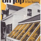 Sun on Tap A Solar Planning Guide for Every Homeowner