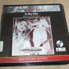 The Mediator Reunion (audiobook cds) Meg Cabot Free USA S/H
