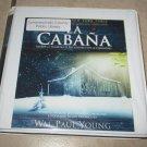 La Cabaña: Donde la Tragedia Se Encuentra Con la Eternidad (Spanish Edition) (Audio CD)
