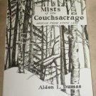 Mists of the Couchsacrage Rescue From State Land (Signed) Aldon L. Dumas
