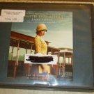 Hattie Ever After (unabridged audiobook cds) Kirby Larson audio book Free USA S/H