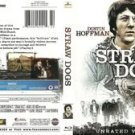 Straw Dogs (DVD, 2004)