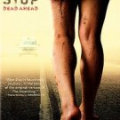 Rest Stop (DVD, 2006, Unrated Edition, Raw Feed Series)