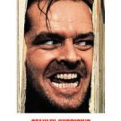 The Shining (DVD, 2010, P&S)