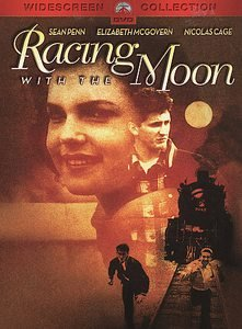 Racing With the Moon (DVD, 2004, Widescreen Collection)