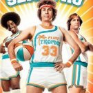 Semi-Pro (DVD, 2008)