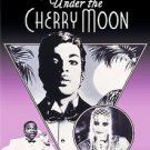 Under the Cherry Moon (DVD, 2004)