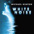White Noise (DVD, 2005, Widescreen)