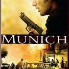 Munich (DVD, 2006, Widescreen)