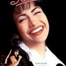 Selena (DVD, 2007)