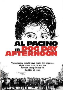 Dog Day Afternoon (DVD, 2010)