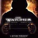 The Watcher (DVD, 2001)