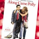 Along Came Polly (DVD, 2004, Widescreen Edition)