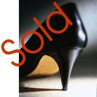 NEW BARE ESCENTUALS BIG TEASE BLACK MASCARA RETAILS FOR $15