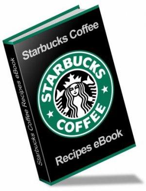 Starbucks Recipes