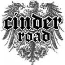 ciner road button