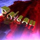 PoisonPass Shimmer
