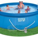 15 x 48 Easy Set Pool Package