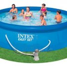 15 x 42 Easy Set Pool Package