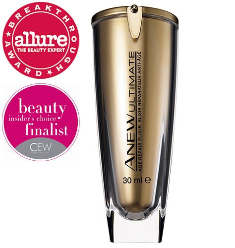 ANEW ULTIMATE Age Repair Elixir