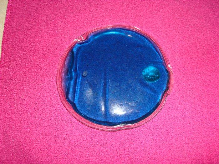Medium Circle Heat Packs