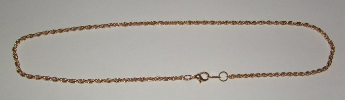Chain Style 4