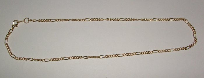 Chain Style 9