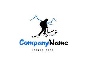 Outdoors logo # 996