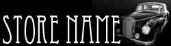 Ecrater logo pack 009