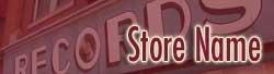 Ecrater logo pack 020