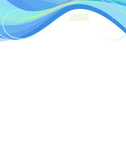 Blue wave letterhead 003