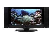 """Astar LTV 32"""" LCD Brand New"""