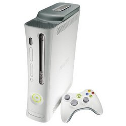 NEW Xbox 360 Platinum w/HDMI with extras
