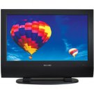 "New Great Buy 42"" Widescreen HDTV LCD TV"