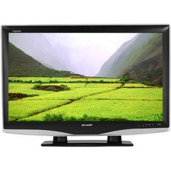 "New Great Buy Sharp Aquos 46"" Flat Panel HDTV LCD TV"