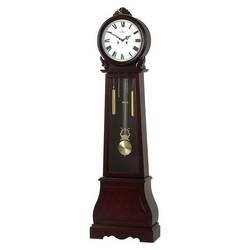 Edward Meyer� French and Scandinavian Inspired Grandfather Clock
