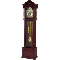 Edward Meyer� 31 Day Grandfather Clock