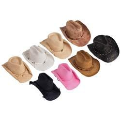 Casual Outfitters� 32pc Set Shapable Hats