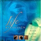 Life By Design - Duncan, Todd